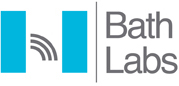 bath labs logo